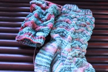 Monkey Socks (11).JPG